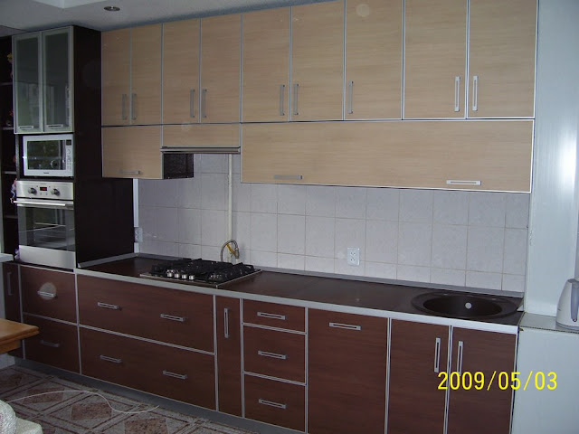 Кухни столешницы Севастополе
