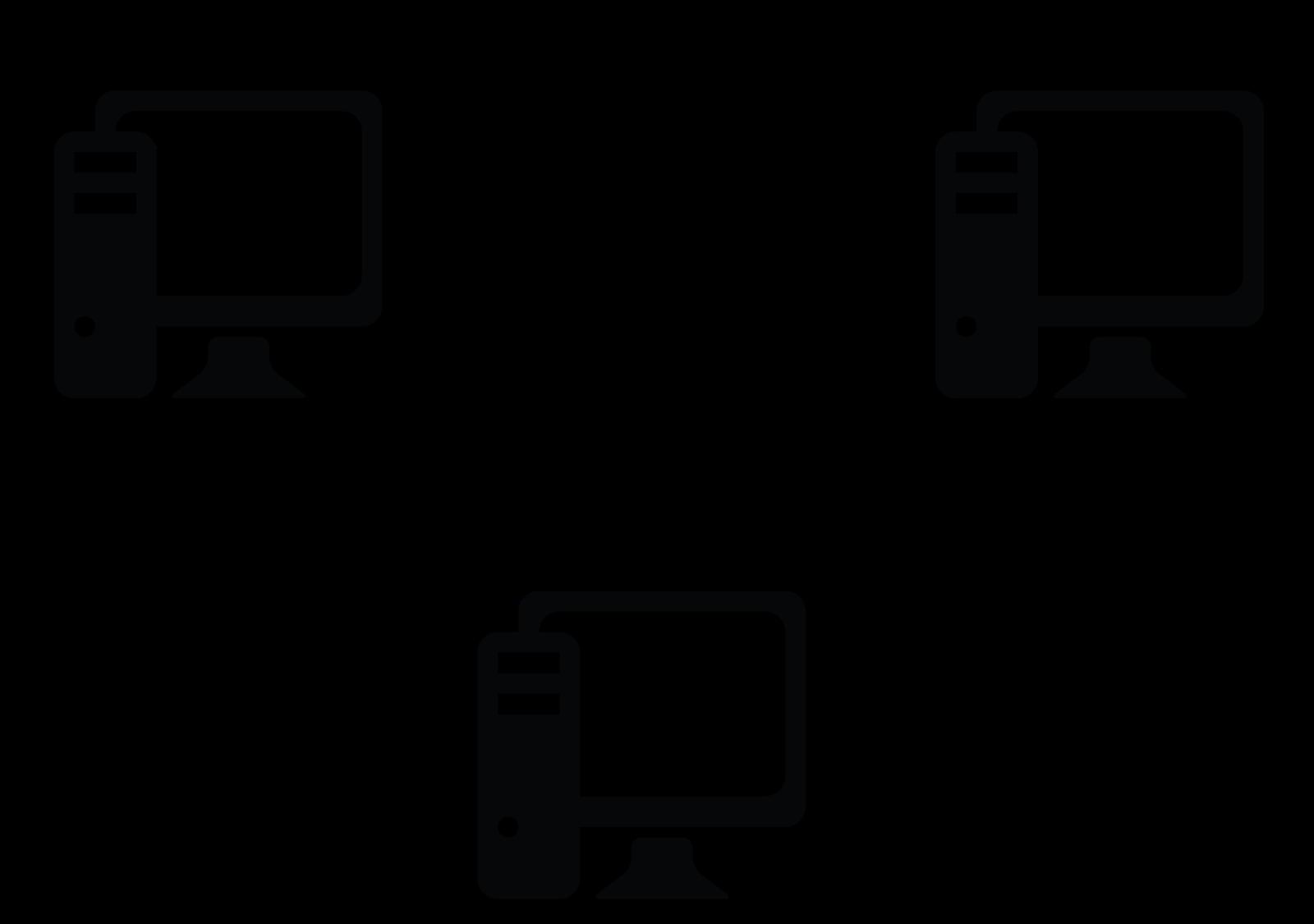 Python Hacking | Creare Un Port Scanner In Python ~ Diventare Hacker