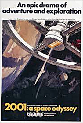 film-a-space-odyssey