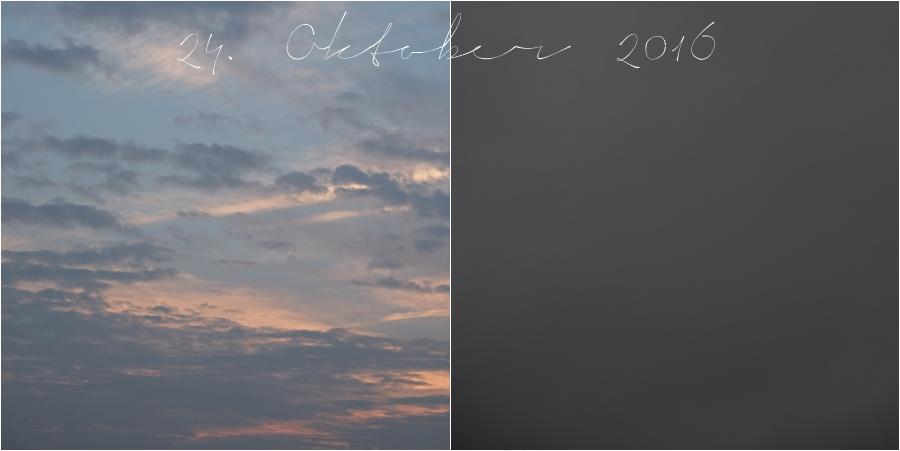 fim.works | Fotografie. Wortakrobatik, Wohngefühl. | In Heaven | Himmel am 24. Oktober 2016