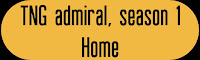 TNG season 1 admiral home