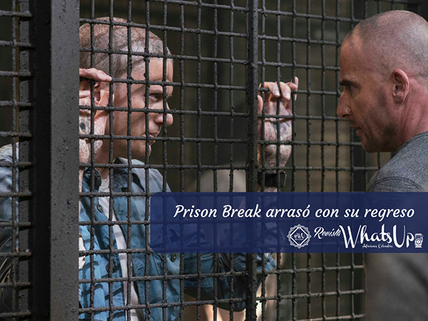 Prison-Break-arrasó-regreso-fox
