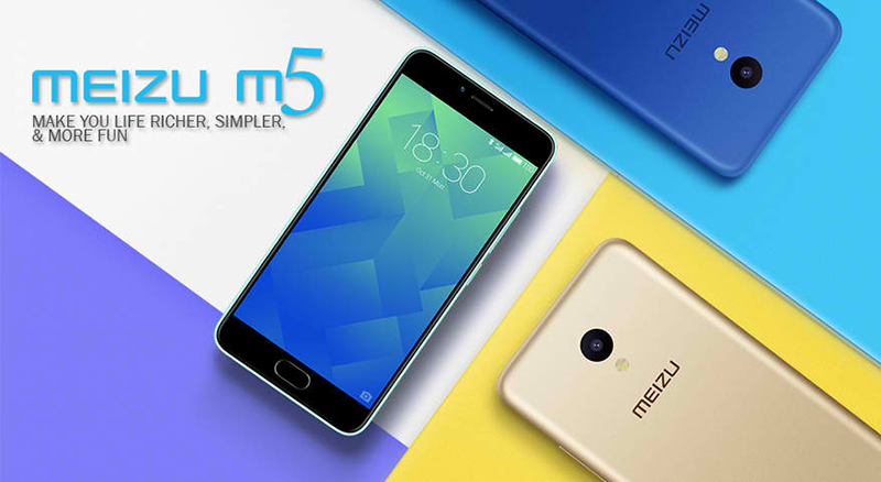 Meizu has been really active lately amongst  Meizu M5 Officially Arrives In PH For PHP 7450!