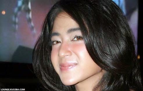11 artis wanita indonesia dengan ukuran bra besar