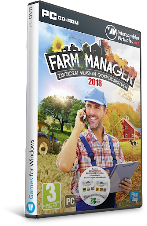 Farm.Manager.2018-CODEX.%25C3%25A1%25C3%25A9%25C3%25AD%25C3%25B3%25C3%25BA%25C3%25B1.png