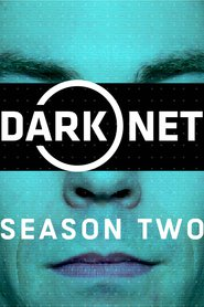 Dark Net Season 2