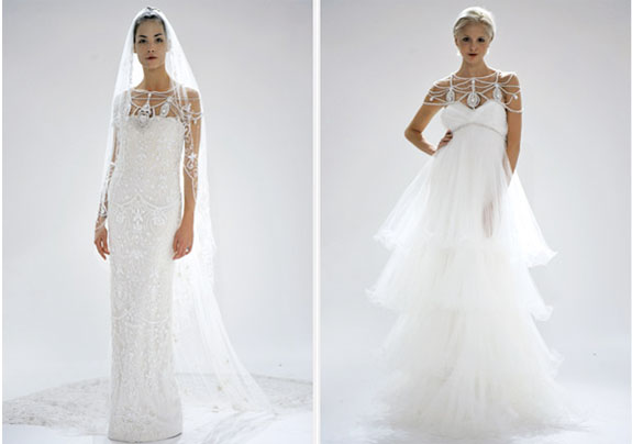 Cheap Wedding Gowns Online Blog: Finding The Perfect Fall