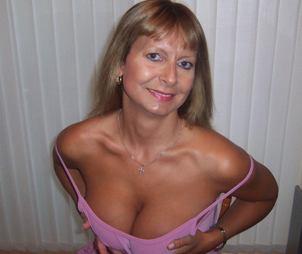 free over 50 dating sites uk