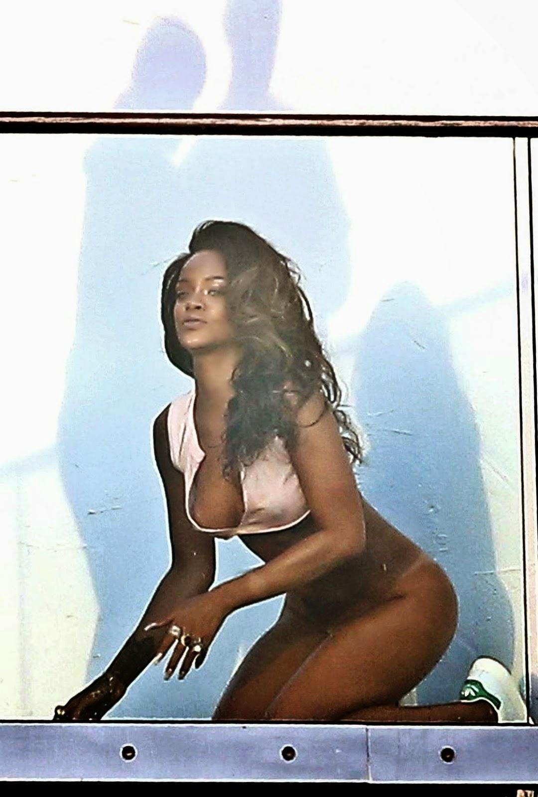 Deborah francois nude mes cheres etudes 2010 2
