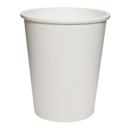 90ml Paper Cups (P/L)