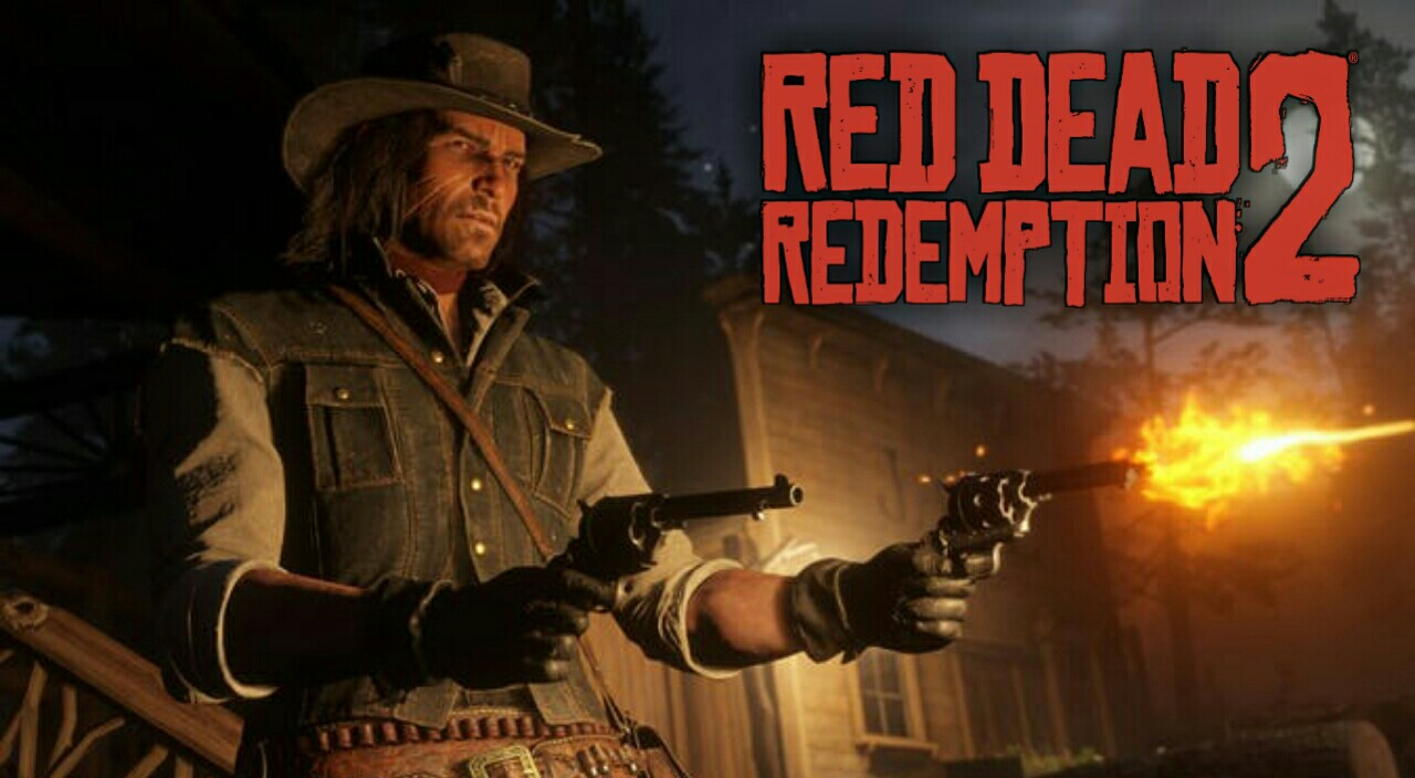 Red Dead Redemption 2: best way to make money fast