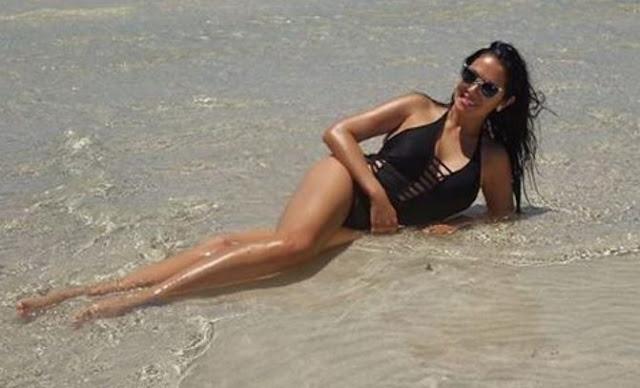 Flawless Legs: Top 20 Female Celebrities Who Have the Best-Looking Legs!