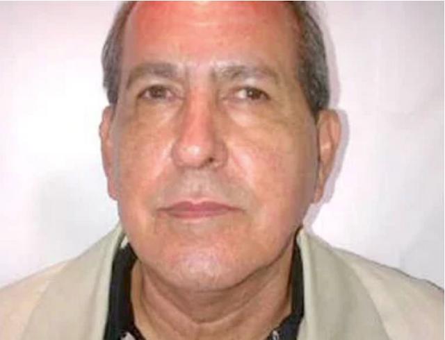 EL CABALLO LÍDER FINANCIERO DEL CÁRTEL DE LOS ARELLANO FÉLIX ESPERA SENTENCIA.