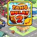 5 Game Gratis Buatan Anak Indonesia