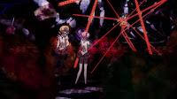 4 - Mahou Shoujo Madoka Magica Hajimari no Monogatari | Pelicula | BD + VL | Mega / 1fichier
