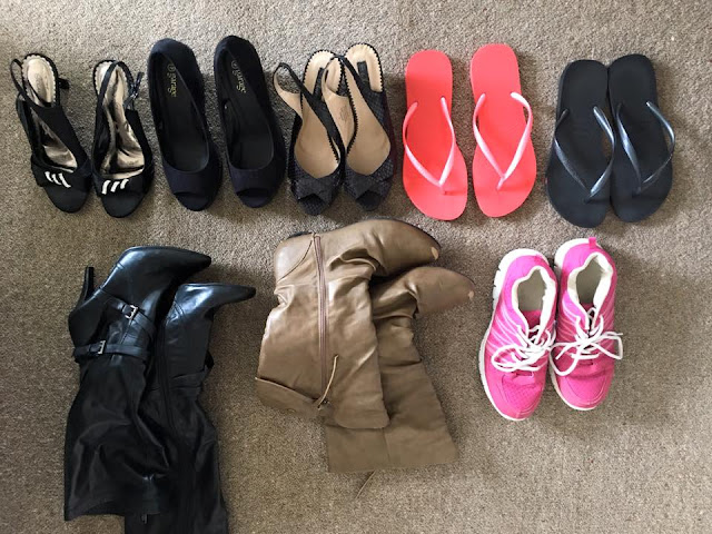konmari_shoes_sparkjoy