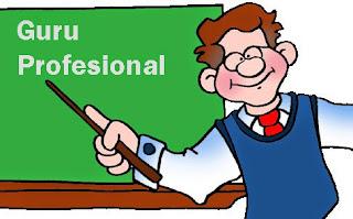 menjadi-guru-profesional