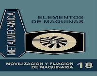 metalmecánica-movilización-y-fijación-de-maquinaria-18