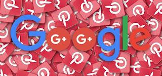 Google plus adalah media sosial yang jarang di pakai oleh pengguna internet. ada berita sedih karena google plus mau tutup, di karenakan banyak masalah yang timbulkan media sosial tersebut.
