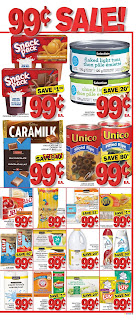 Food Basics Flyer April 27 to May 3