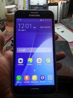 Flash Samsung Galaxy J3 SM-J300 MT6572__samsung__SM-J3109__j53g__4.4.2__ALPS.KK1.MP7.V1