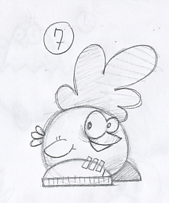 ilustración canam