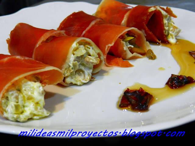 jamon-iberico-relleno-guiso-setas1