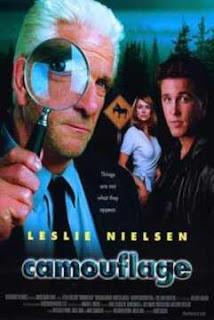 Camuflaje 2001 | DVDRip Latino HD GDrive 1 Link