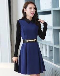 Harga Baju Korean