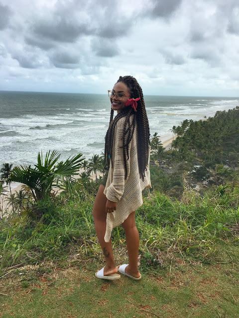 carolviaja Itacaré blog mulher melhore Elitur