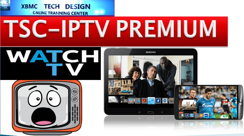 Download TSCIPTV5.0 APK- FREE (Live) Channel Stream Update(Pro) IPTV Apk For Android Streaming World Live Tv ,TV Shows,Sports,Movie on Android Quick TSCIPTV-PRO Beta IPTV APK- FREE (Live) Channel Stream Update(Pro)IPTV Android Apk Watch World Premium Cable Live Channel or TV Shows on Android