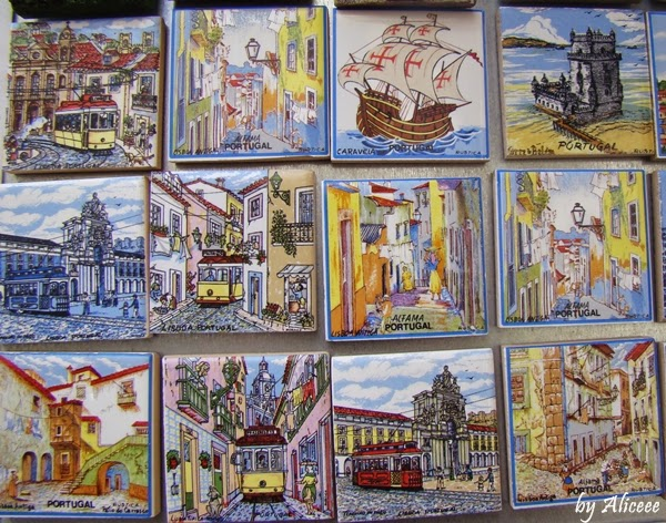 lisabona-pictura-azulejos