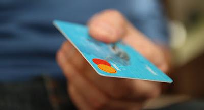 Kredi Kartınız Yoksa Senetle de Alışveriş Yapabilirsiniz