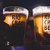 Rio Craft Beer começa amanhã (27) e vai até domingo - Confira as cervejas imperdíveis