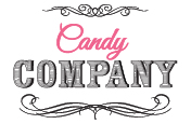 http://www.candycompany.pl