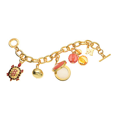 Charm Bracelet Kids
