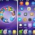 [NEW] Tổng hợp các soft (tweak) làm đẹp cho iPhone/iPad/iPod