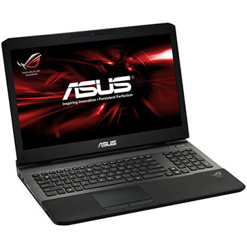 ASUS B33E NOTEBOOK ALCOR SMARTCARD READER DRIVERS WINDOWS 7