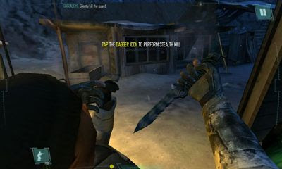 Call of Duty: Strike Team APK Latest Version Free Download For Android