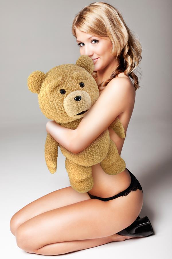 teens-in-teddys-naked-girls-sucking-cum-tumblr