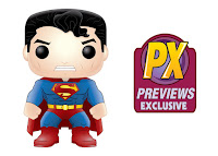 Funko Pop! Superman