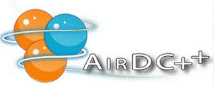 AirDC++ 2017 Free Download