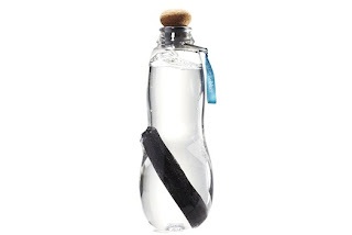 Foodtrainers Should You Drink Tap Water Bottled Water Or