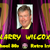 Interview with Larry Wilcox from CHiPs