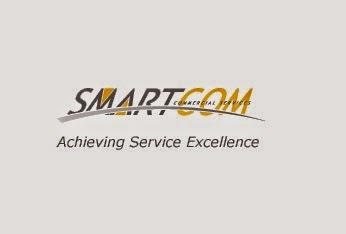 وظائف خالية فى شركة سمارت كوم فى مصر 2021