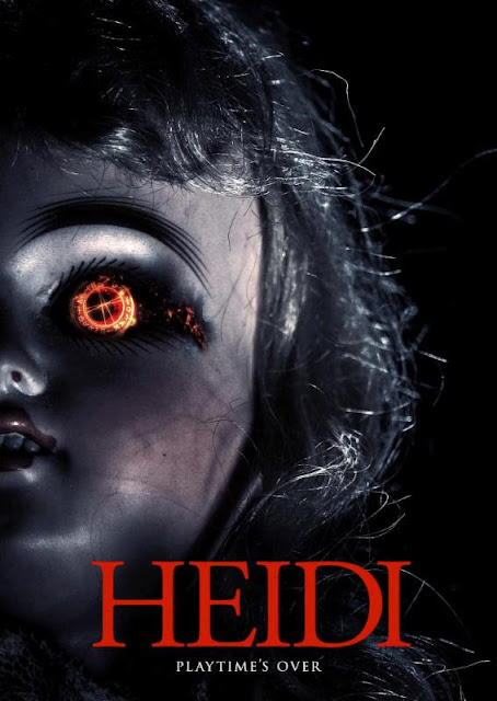 http://horrorsci-fiandmore.blogspot.com/p/heidi-official-trailer.html
