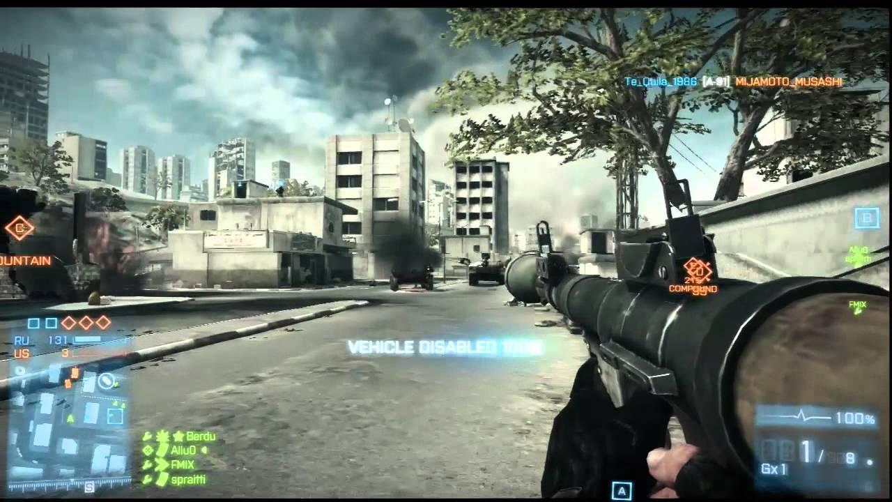 PKG JOGOS DE PS3 NO BAIXAR FORMATO