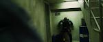 Hellboy.2019.1080p.BluRay.LATiNO.ENG.x264-VENUE-06410.png