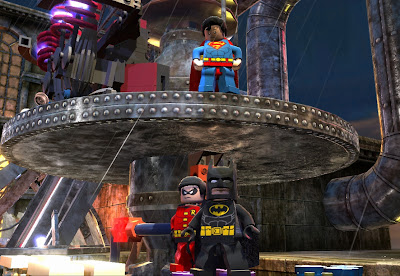 An image from the game