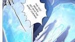 Spirit Sword Sovereign 150 Full english